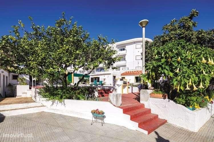 Moradia para comprar, Odiáxere, Faro - Foto 7
