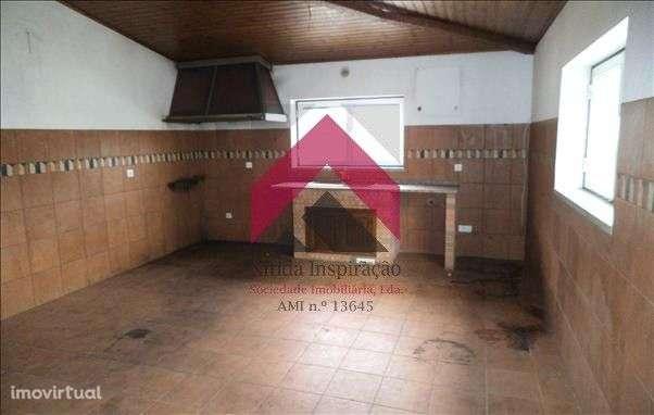 Moradia para comprar, Amoreira da Gândara, Paredes do Bairro e Ancas, Anadia, Aveiro - Foto 23