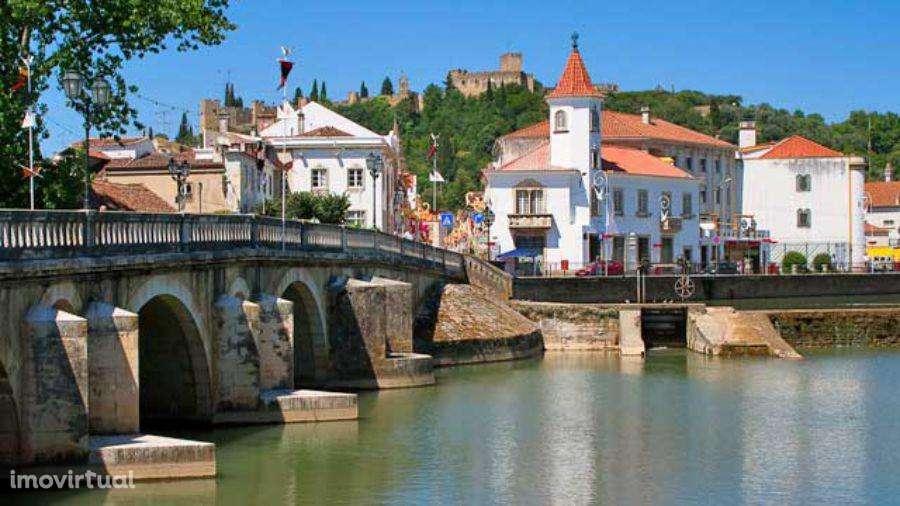 Loja para comprar, Tomar (São João Baptista) e Santa Maria dos Olivais, Santarém - Foto 7