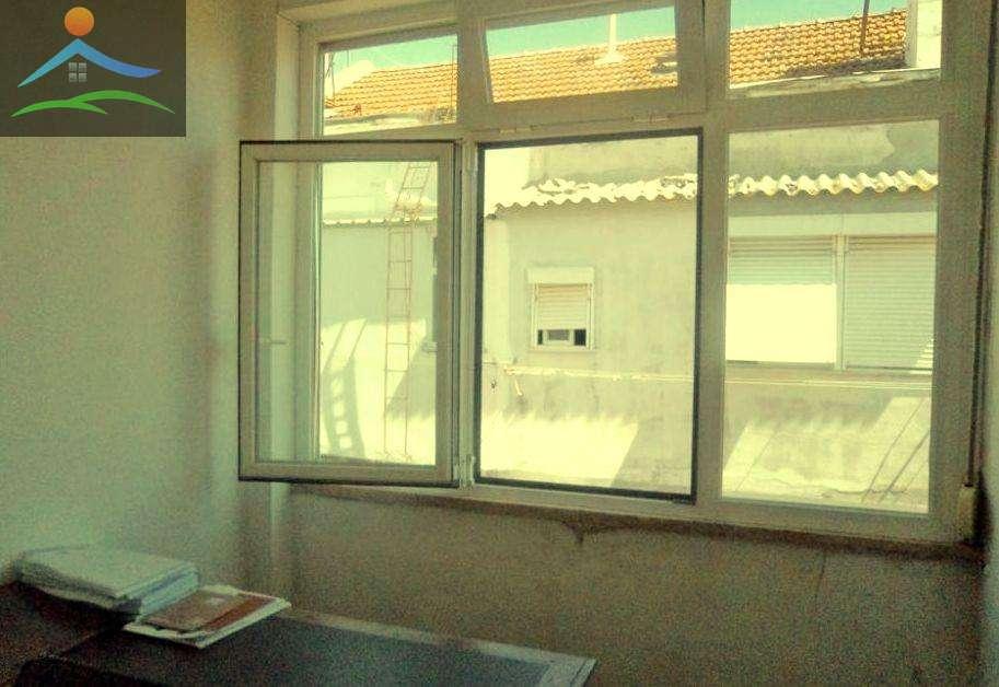 Apartamento para comprar, Ajuda, Lisboa - Foto 37
