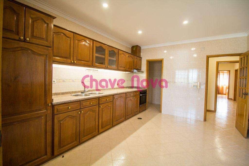 Apartamento para comprar, Lobão, Gião, Louredo e Guisande, Aveiro - Foto 2