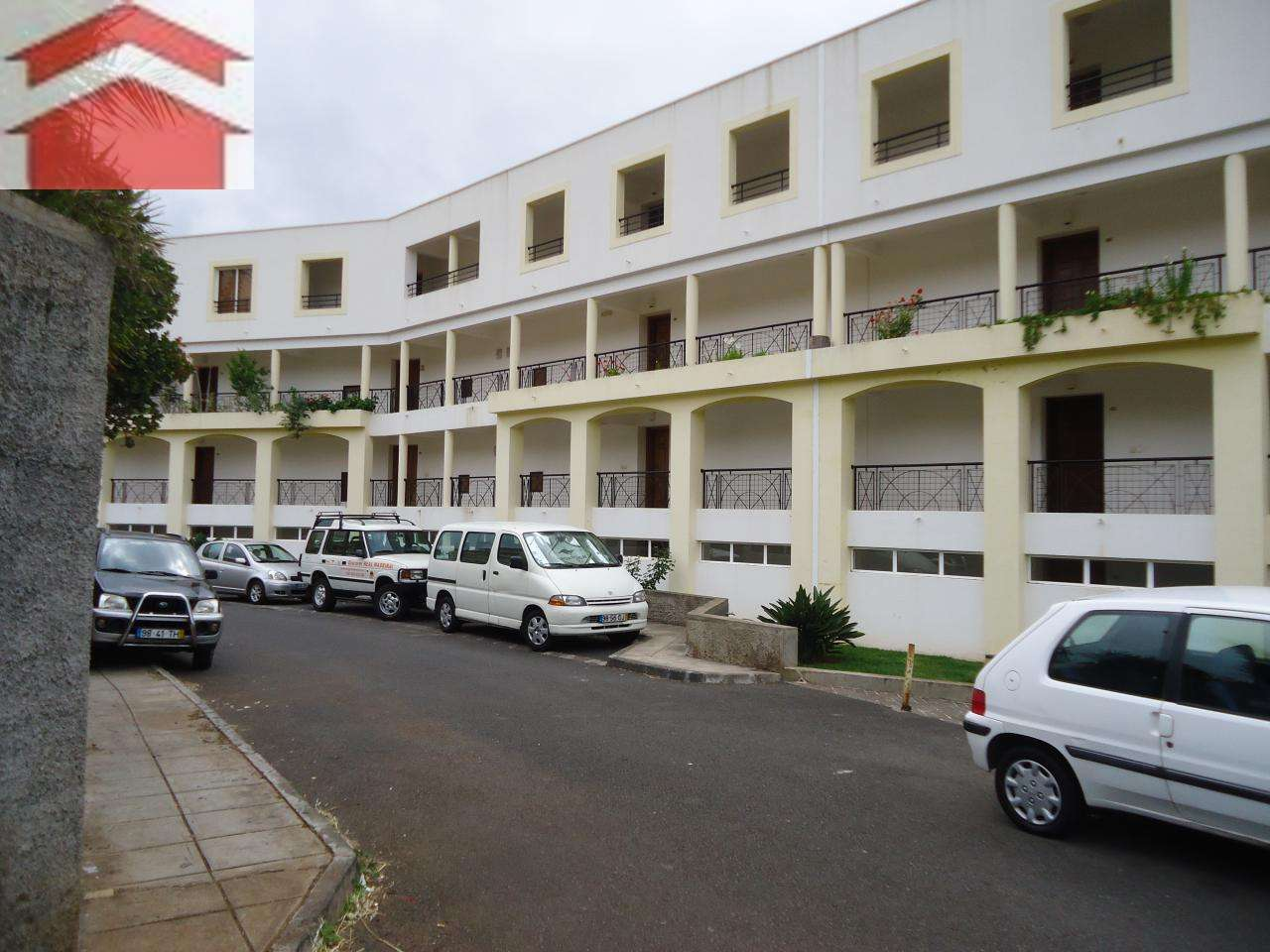 Apartamento para comprar, Caniço, Ilha da Madeira - Foto 16