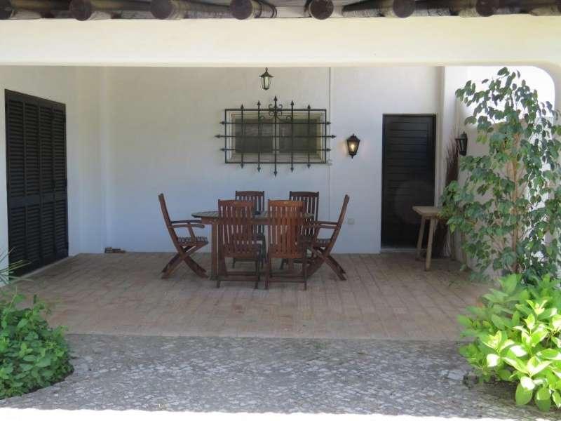 Moradia para comprar, Quarteira, Loulé, Faro - Foto 10
