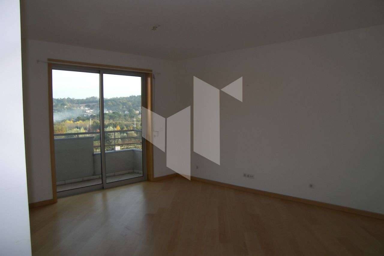 Apartamento para comprar, Tondela e Nandufe, Tondela, Viseu - Foto 10