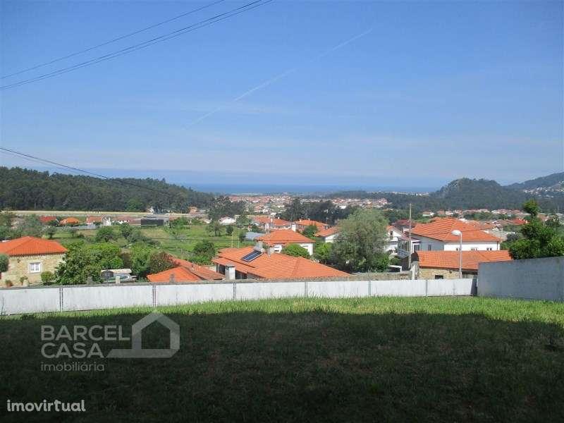 Moradia para comprar, Antas, Braga - Foto 23