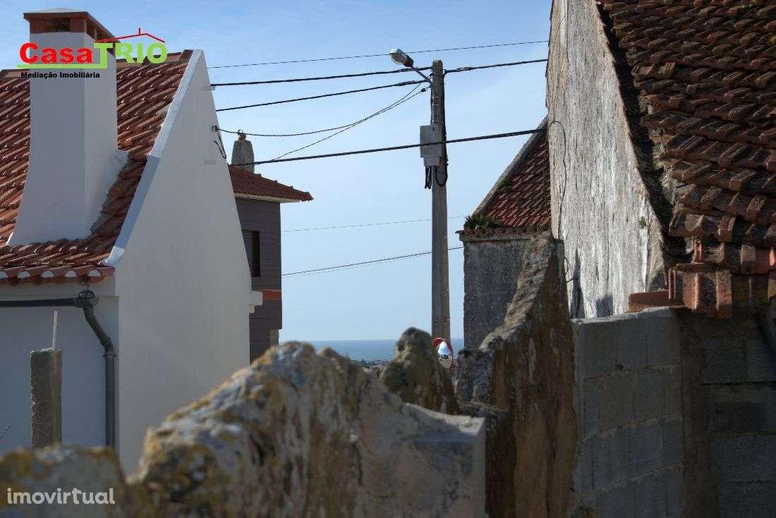 Quintas e herdades para comprar, Bárrio, Leiria - Foto 13