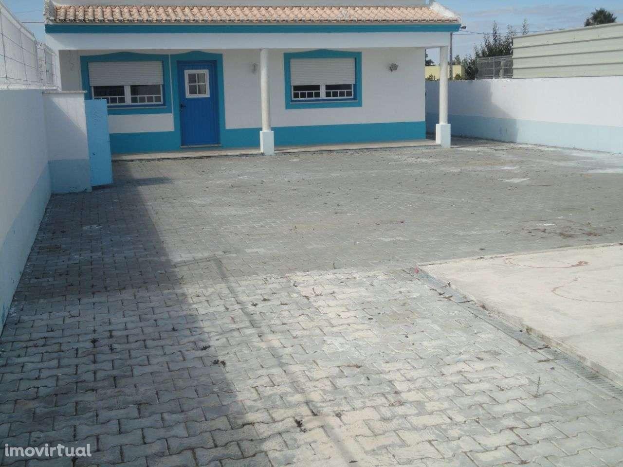 Quintas e herdades para comprar, Alpiarça - Foto 59