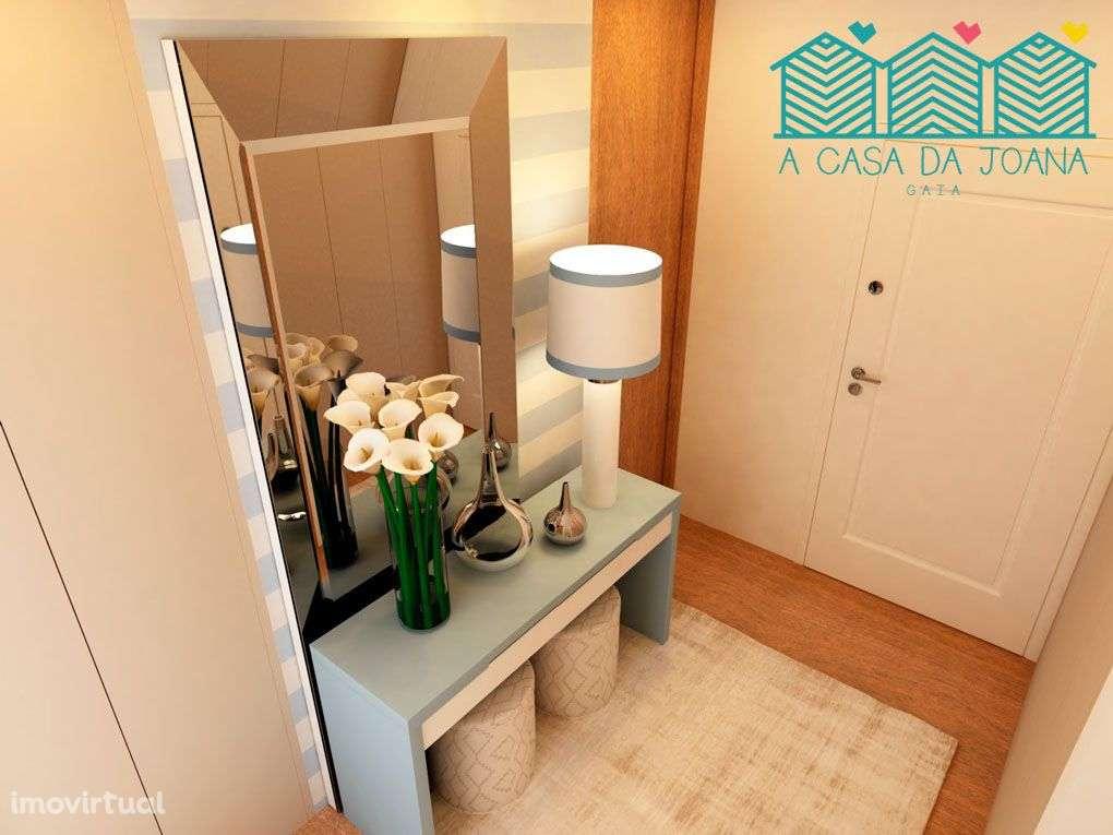 Apartamento para comprar, Sem Nome - Canidelo, Canidelo - Foto 11