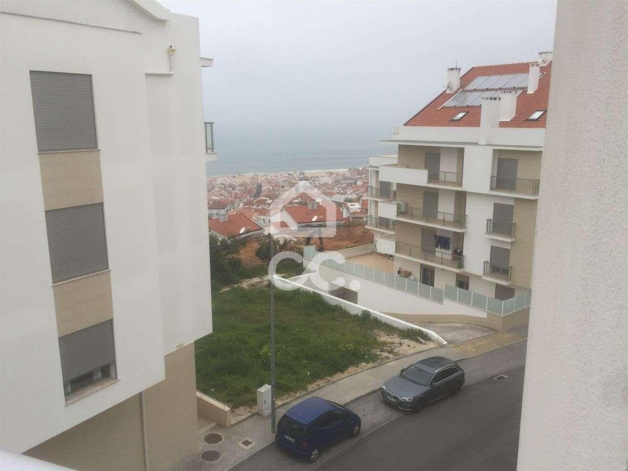 Apartamento para comprar, Famalicão, Nazaré, Leiria - Foto 2