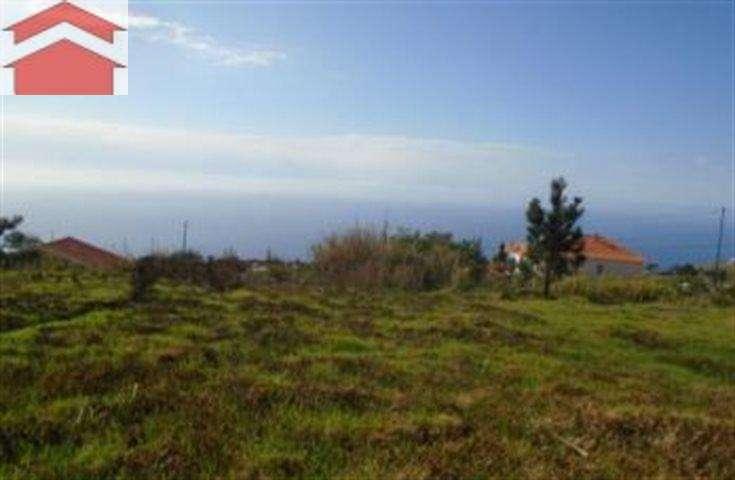 Moradia para comprar, Prazeres, Calheta (Madeira), Ilha da Madeira - Foto 4