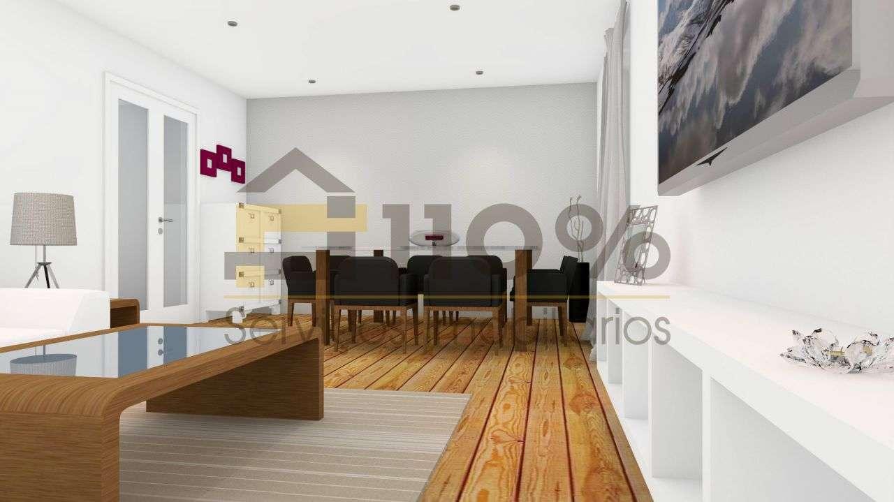 Apartamento para comprar, Barcarena, Oeiras, Lisboa - Foto 5