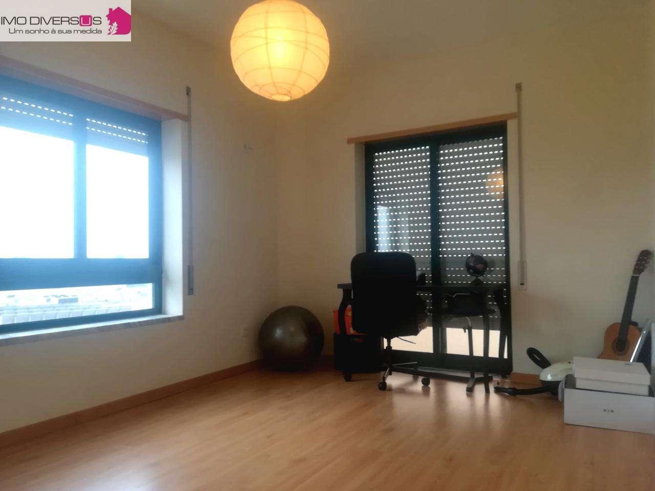 Apartamento para comprar, Alhos Vedros, Setúbal - Foto 40