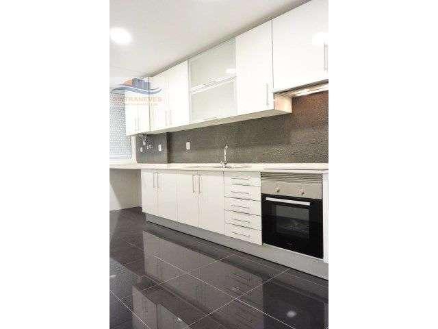 Apartamento para comprar, Rua João XXI, Venteira - Foto 11