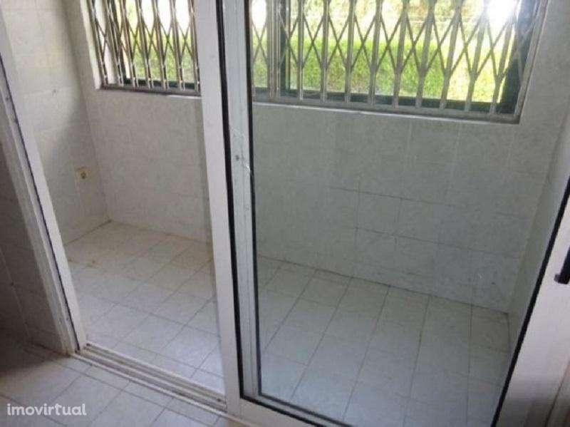 Apartamento para comprar, Pedrouços, Maia, Porto - Foto 4