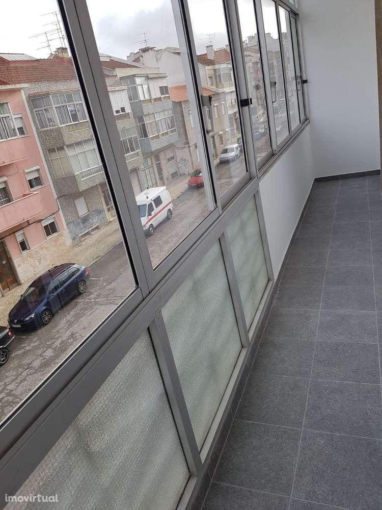 Apartamento para comprar, Mina de Água, Lisboa - Foto 28