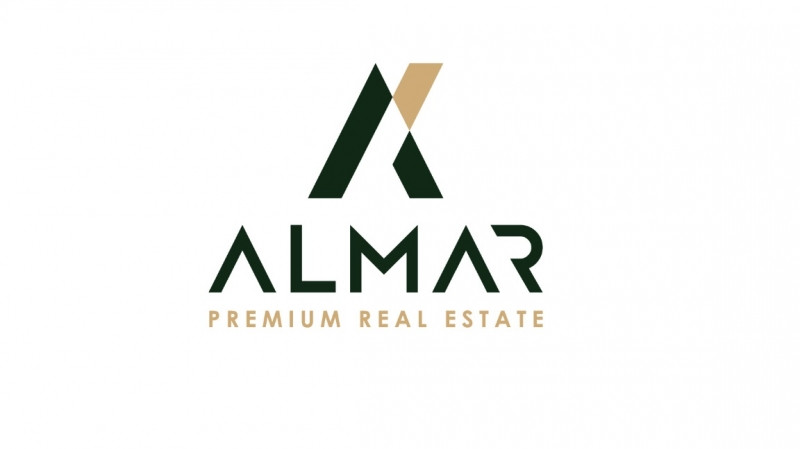 Almar Premium Real Estate