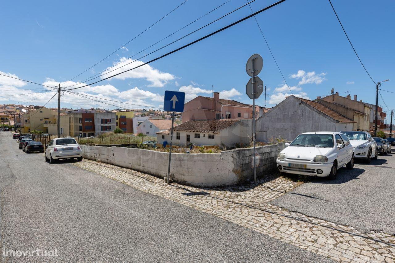 Terreno para comprar, Casal de Cambra, Sintra, Lisboa - Foto 6