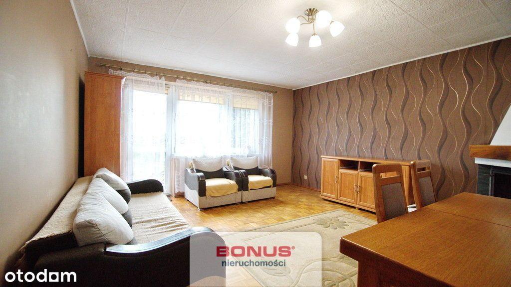 3 pokoje z prywatnym Ogrodem, Łagiewniki.