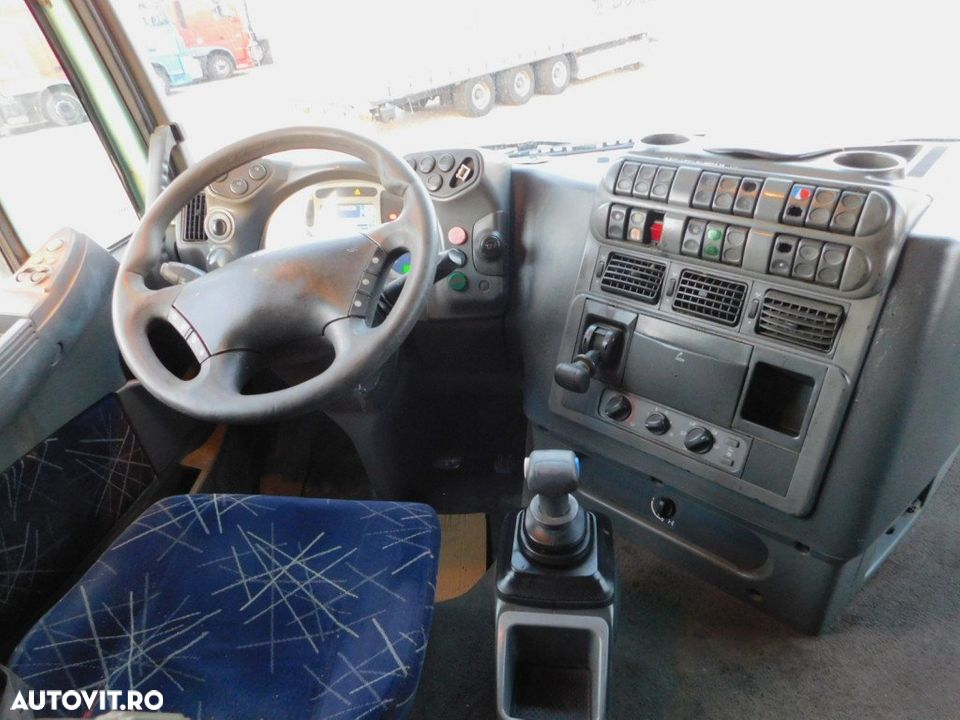 Iveco As440s43tp - 6