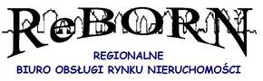 Biuro nieruchomości: Regionalne Biuro Obsługi Rynku Nieruchomości