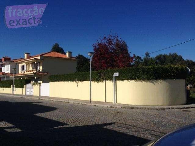 Moradia para comprar, Vila Nova da Telha, Porto - Foto 2