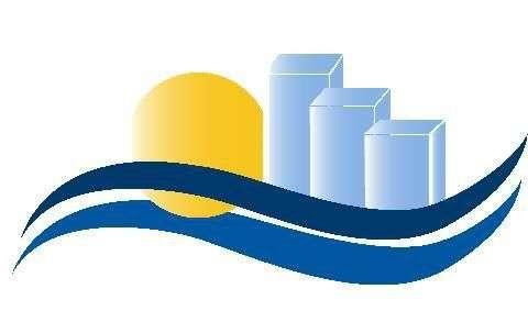 Agência Imobiliária: Atlantikevolutions, Mediação Imobiliária, Lda