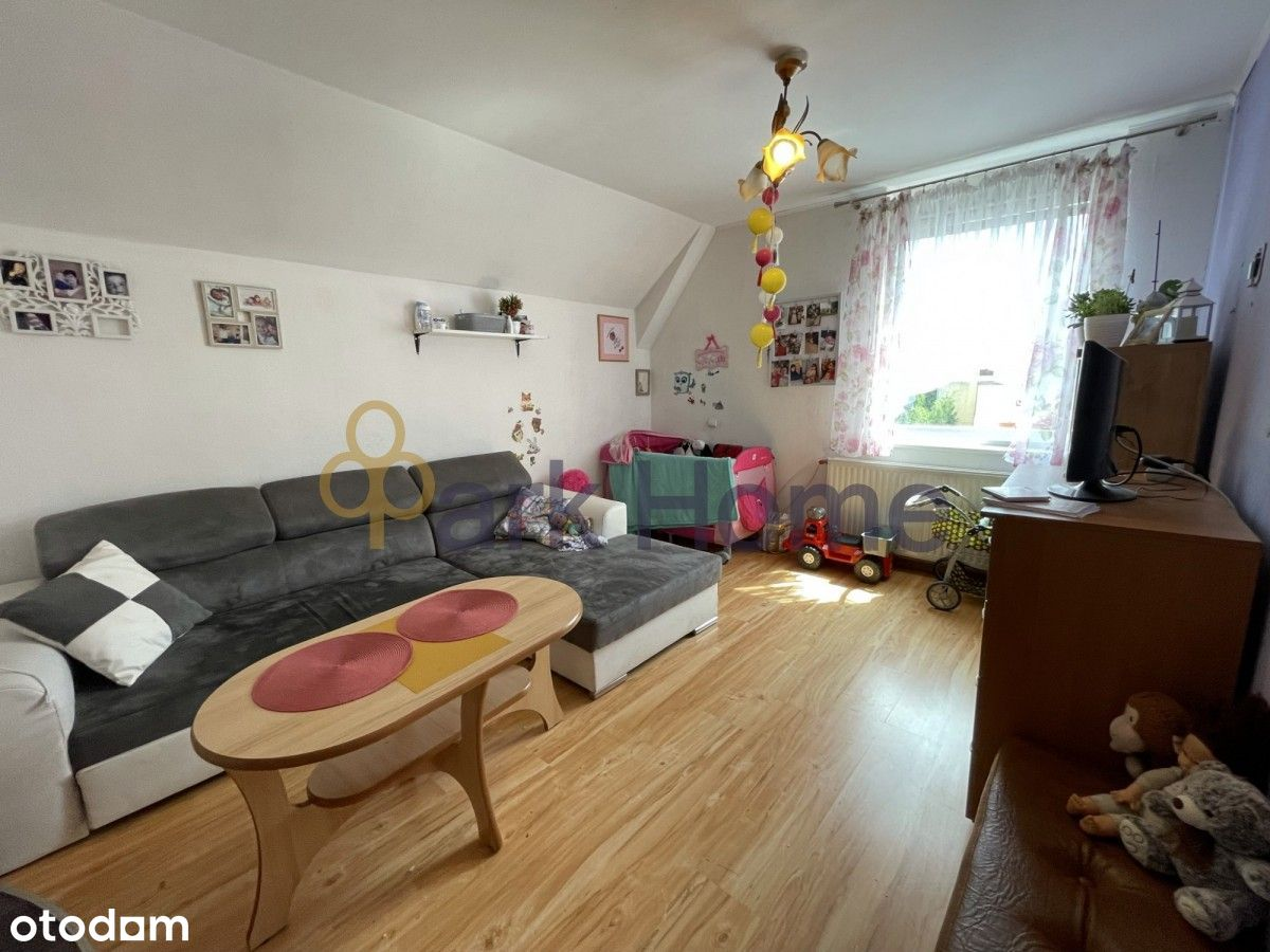 Mieszkanie przy ulicy 17 Stycznia w Rawiczu