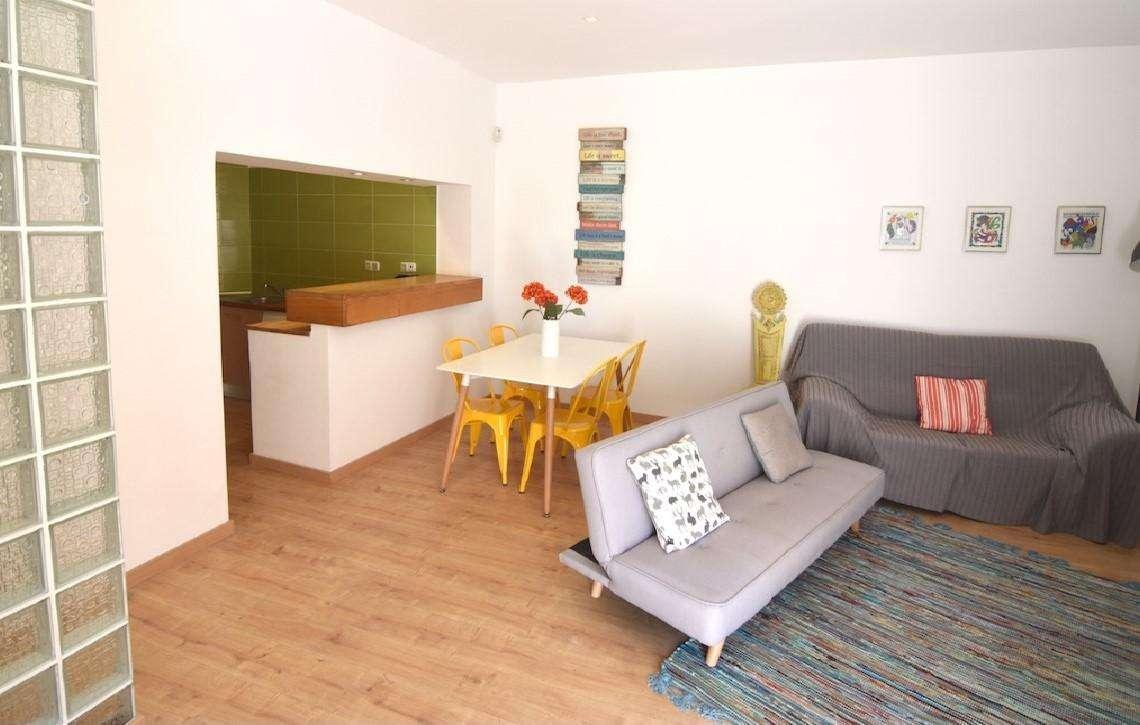 Apartamento para arrendar, Estrela, Lisboa - Foto 2