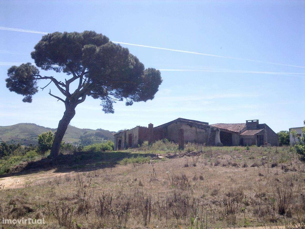 Quintas e herdades para comprar, Vilar, Lisboa - Foto 2