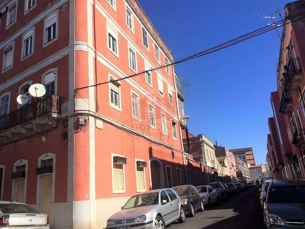 Prédio para comprar, Marvila, Lisboa - Foto 20