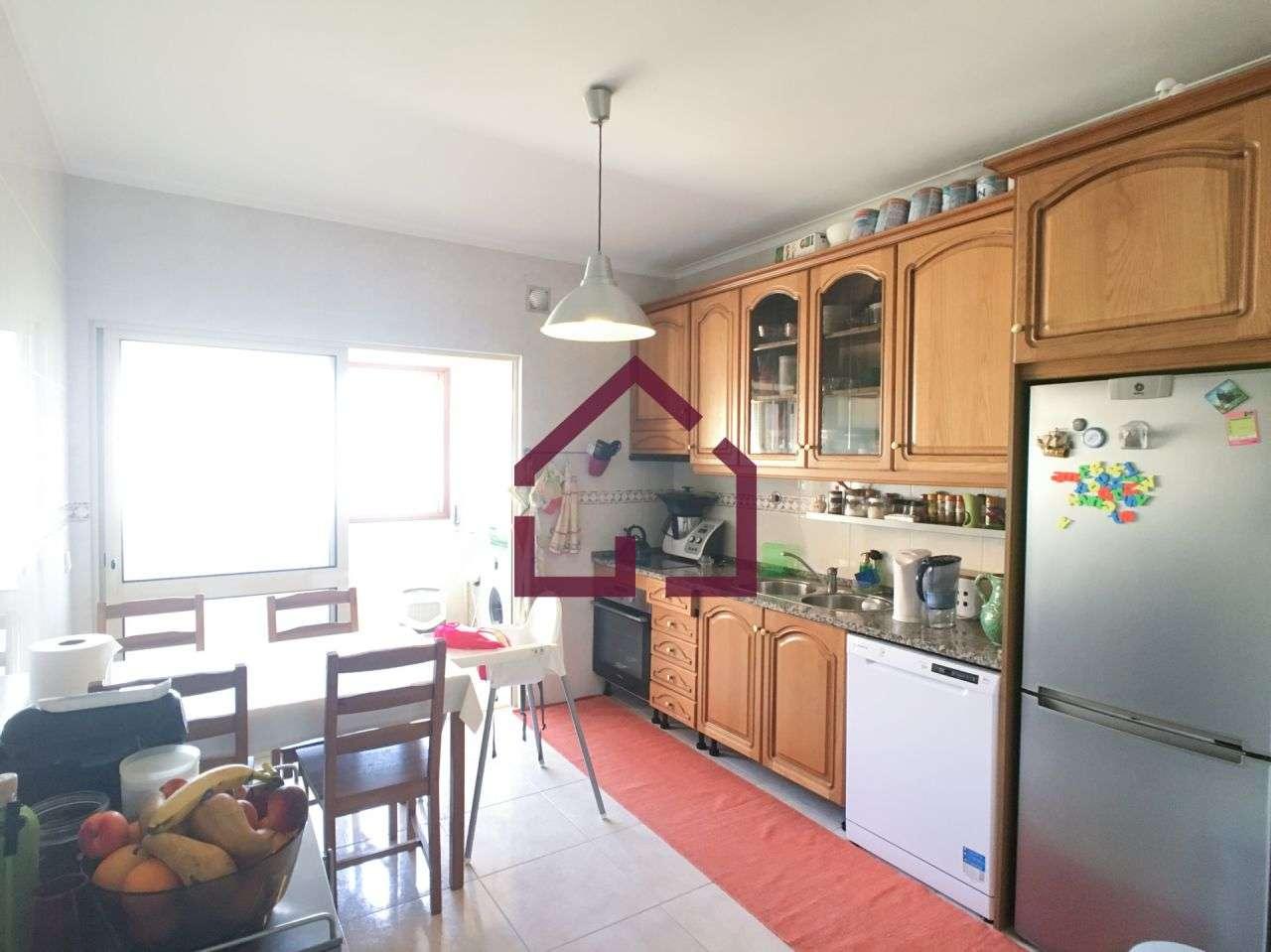 Apartamento para comprar, Lourosa, Aveiro - Foto 4