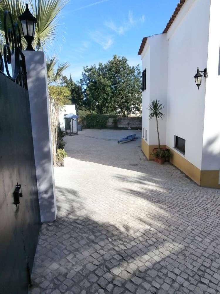Moradia para comprar, Portimão, Faro - Foto 4