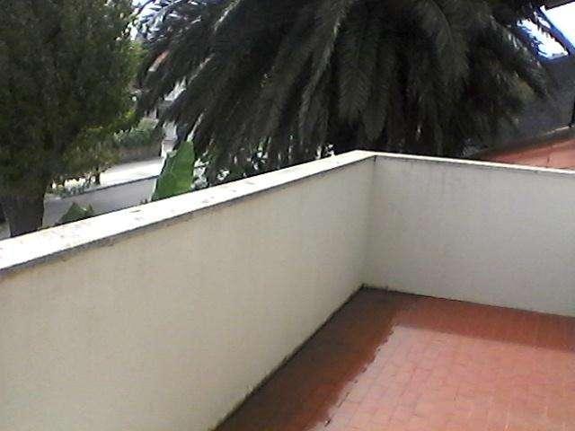 Moradia para comprar, Matosinhos e Leça da Palmeira, Porto - Foto 6