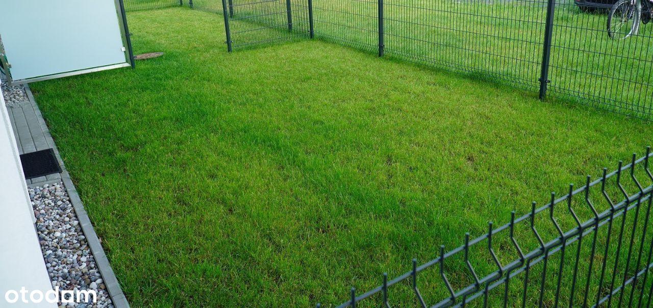 możliwe Rabaty - Ogród + TARAS - 15min CH Bonarka