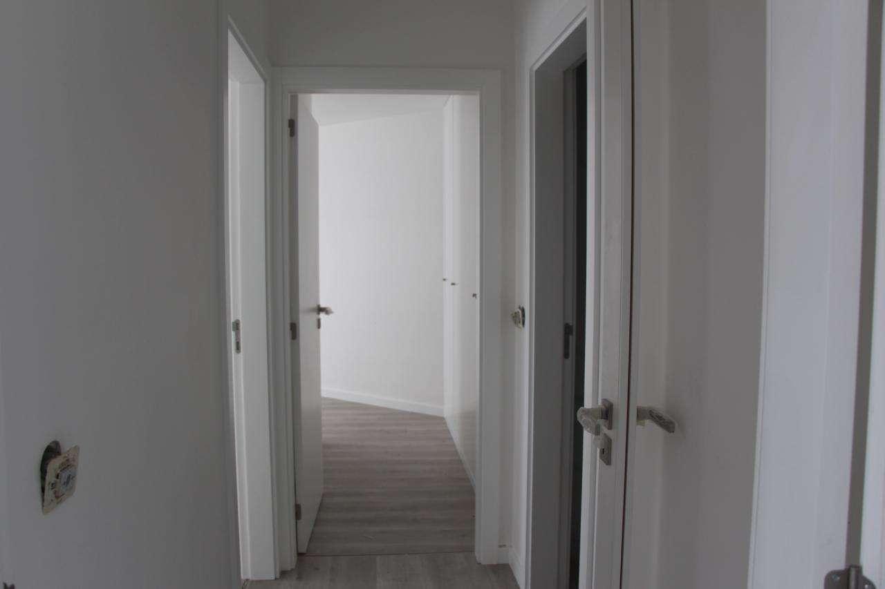 Apartamento para comprar, Tondela e Nandufe, Viseu - Foto 6