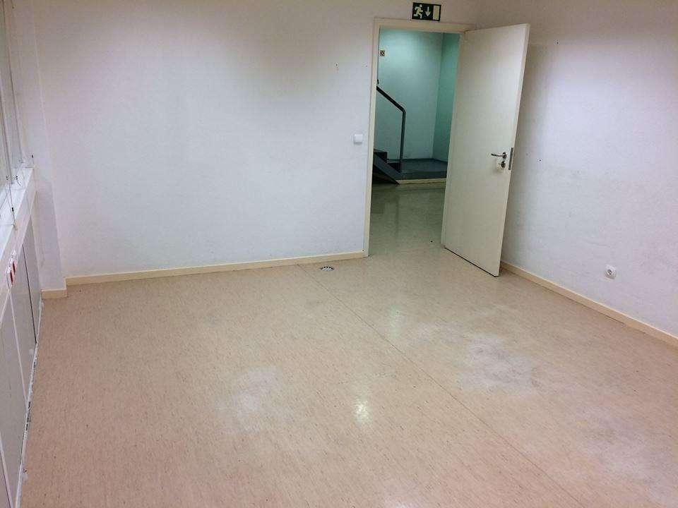 Escritório para arrendar, Mafra - Foto 5