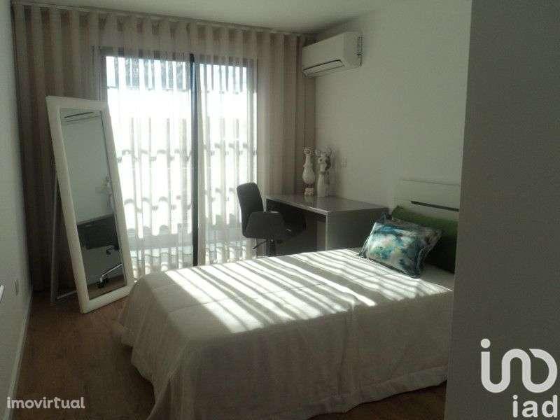 Apartamento para comprar, Pombal, Leiria - Foto 6
