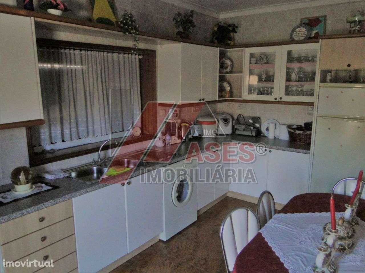 Moradia para comprar, Medelo, Braga - Foto 12