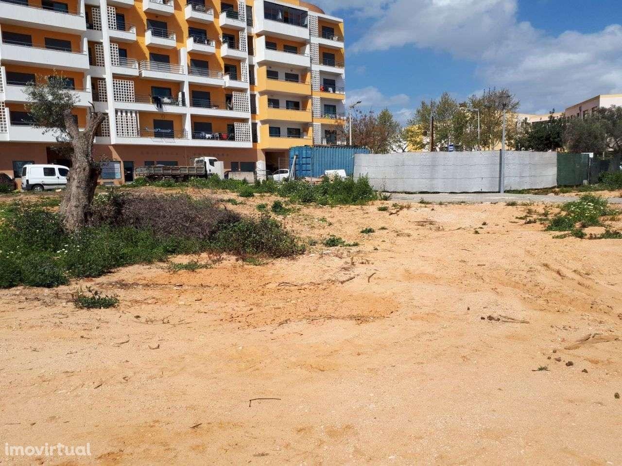 Terreno para comprar, Portimão, Faro - Foto 4