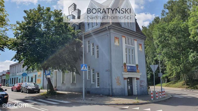 Obiekt - Koszalin
