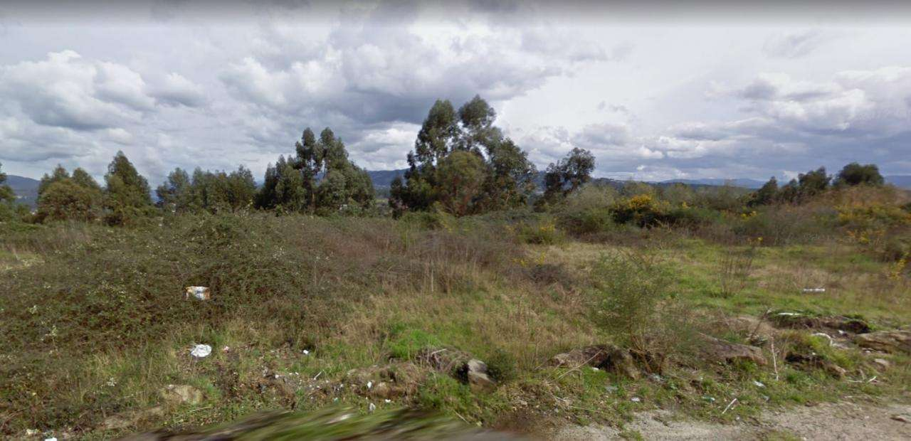 Terreno para comprar, Vila Verde e Barbudo, Braga - Foto 1