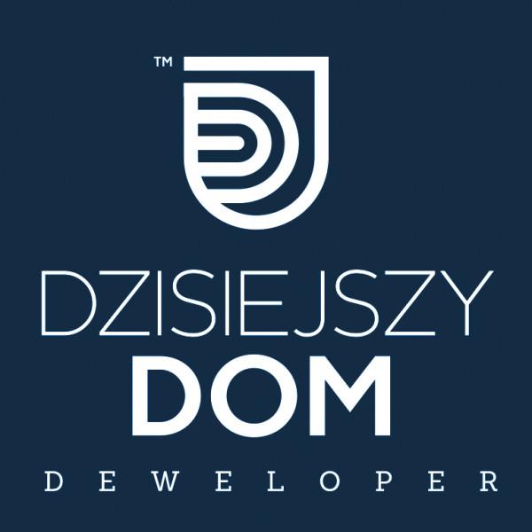 DZISIEJSZY DOM Sp. z o. o.
