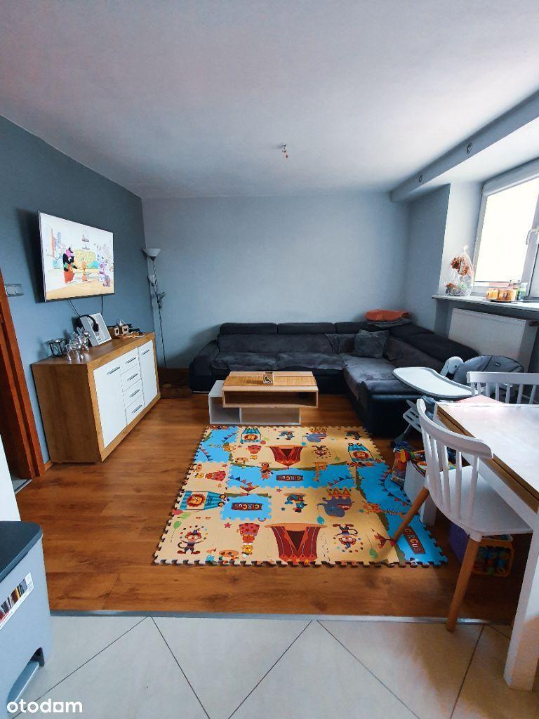 Blok murowany | 3 pokoje | Dobra cena!