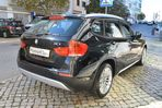 BMW X1 18 d sDrive - 4