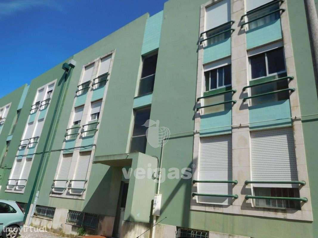 Apartamento para comprar, Ramada e Caneças, Lisboa - Foto 15