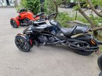 Can-Am Spyder - 5