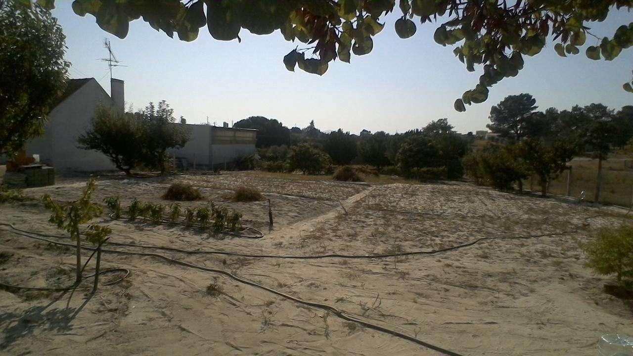Quintas e herdades para comprar, Poceirão e Marateca, Setúbal - Foto 28