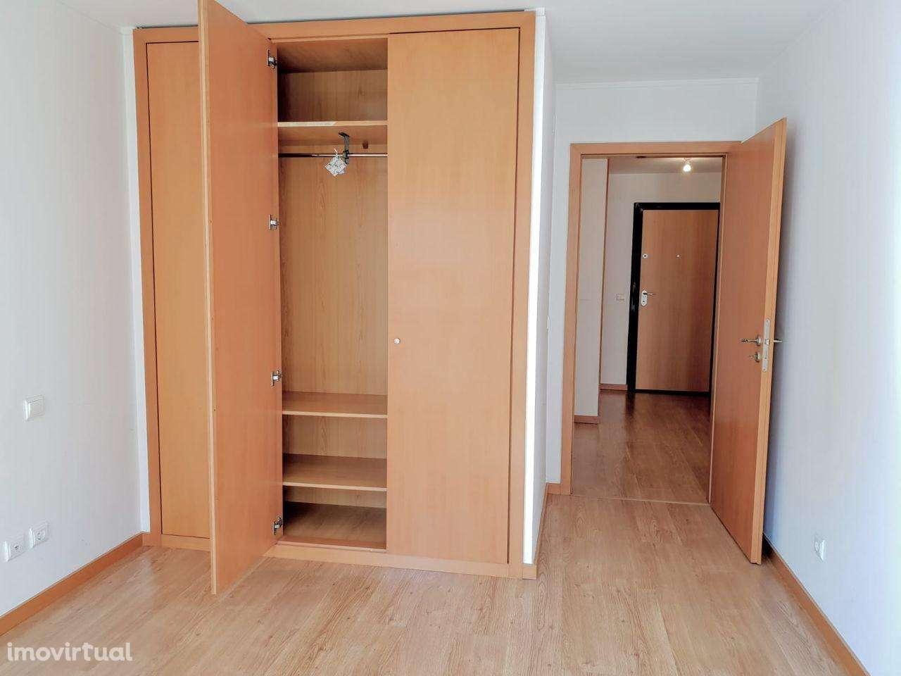 Apartamento para comprar, Lordelo do Ouro e Massarelos, Porto - Foto 7