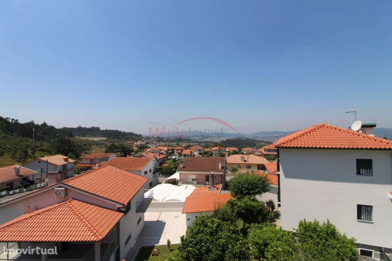 Moradia para comprar, Quinchães, Braga - Foto 9