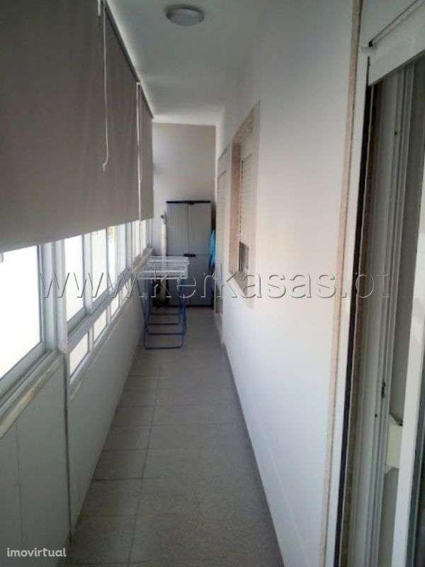 Apartamento para comprar, Laranjeiro e Feijó, Almada, Setúbal - Foto 23